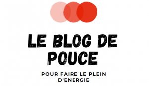 Logo-leblogdepouce